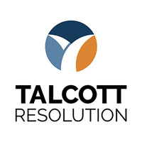 TalcottResolution_final