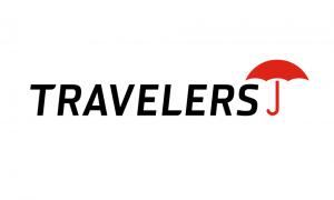 990__1511457672_380_travelers