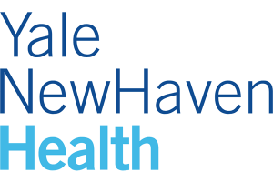 yale-new-haven-health-logo-vector